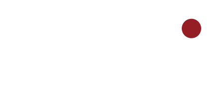 logo nerd training center